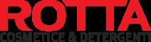 Logo Detergenti Rotta