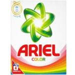 arielcolor400gr