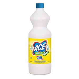 Ace 1l lemon