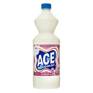 Ace 1l levantica
