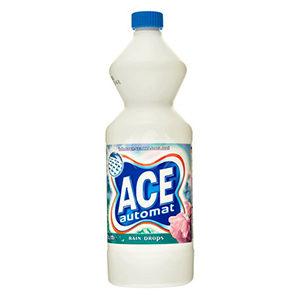 Ace 1l rain drops