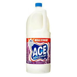 Ace 2l levantica