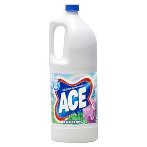 Ace 2l rain drops