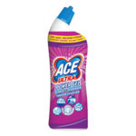 Ace ultra power gel 750 ml fresh