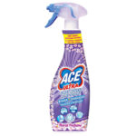 Ace ultra spray mousse 700 ml inalbitor si degresant