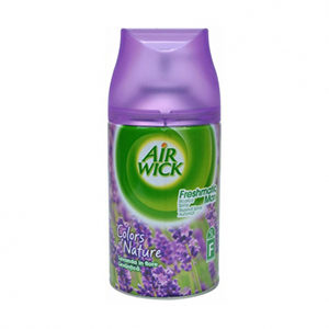 Air wick freshmatic rezerva 250 ml lavanda