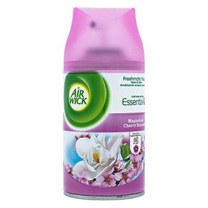 Air wick freshmatic rezerva 250 ml magnolia chery blossom