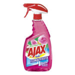 Ajax geam spray 500 ml floral fiesta