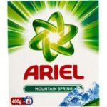 ariel-400-gr-automat-mountain-spring