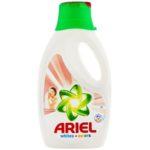 ariel-1-3-l-lichid-baby
