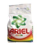 ariel-2-kg-automat-color