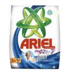 ariel-2-kg-automat-lenor-power-aromatherapy