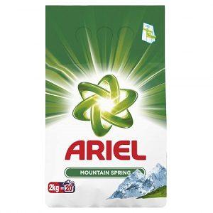 ariel-2-kg-automat-mountain-spring