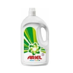 ariel-390-ml-lichid-mountain-spring