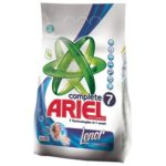 ariel-4-kg-automat-lenor-touch-aromatherapy