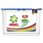 ariel-gel-capsule-automat-1428-ml-color-3-in-1
