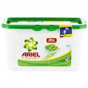 ariel-gel-capsule-automat-1428-ml-mountain-spring