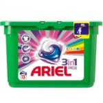 ariel-gel-capsule-automat-1528-ml-color-3-in-1