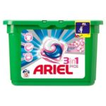 ariel-gel-capsule-automat-1528-ml-lenor-3-in-1
