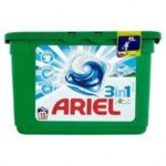 ariel-gel-capsule-automat-15299-ml-alpine-3-in-1