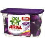 ariel-gel-capsule-automat-1635-ml-color