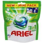 ariel-gel-capsule-automat-3-in-1-3-buc-89-7-gr