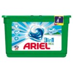ariel-gel-capsule-automat-3929-gr-alpine-3-in-1