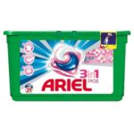 ariel-gel-capsule-automat-3929-gr-lenor-3-in-1