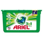 ariel-gel-capsule-automat-3929-gr-regular-3-in-1