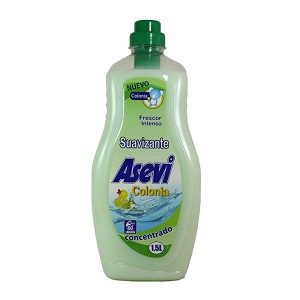 asevi-balsam-rufe-concentrat-1-5-l-coloniaverde23043