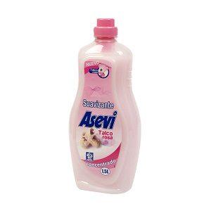 asevi-balsam-rufe-concentrat-1-5-l-talco-rosaroz