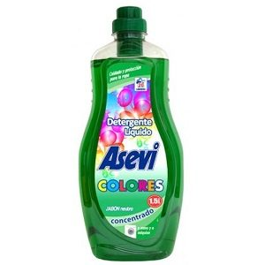 asevi-detergent-lic-rufe-15-l-color23543