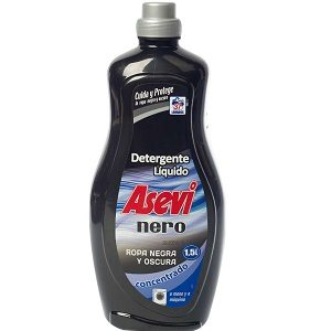 asevi-detergent-lic-rufe-15-l-negre