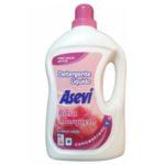 asevi-detergent-lic-rufe-univ-3-l-rose