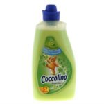 coccolino-conc-2l-green-burst