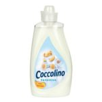 coccolino-conc-2l-sensitive