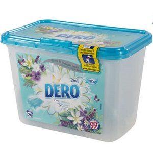 dero-2-in-1-automat-capsule-24-buc5-plante-631-g