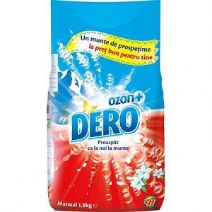 dero-manual-18-kg-ozon