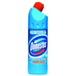 domestos-750-ml-atlantic