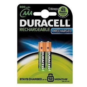 duracell-acumulator-2-buc-aaak2-800-mah