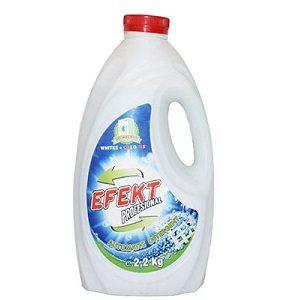 efekt-detergent-automat-2-2-kg-30-spal-green