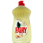 fairy-vase-500-ml-chamomilevit-e-sensitive
