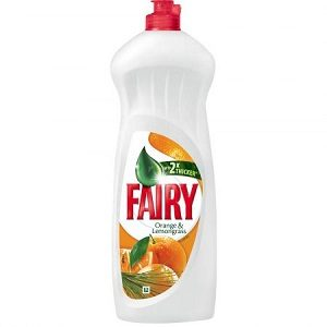 fairy-vase-900-ml-orange
