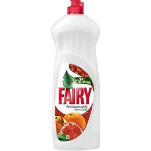 fairy-vase-900-ml-pomegranaterodie
