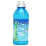 lenor-525-ml-ocean-fresh-super-concentrat21-spal