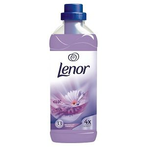 lenor-1-l-moonlight-harmonymov33-spal