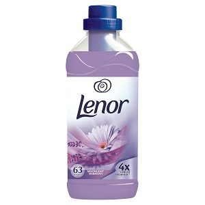 lenor-1-9-l-moonlight-harmonymov63-spal