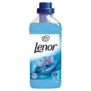 lenor-1-9-l-spring-awakeningalbastr63-spal