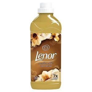 lenor-15-l-parfum-gold-orchidgalben50-spal