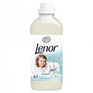 lenor-19-l-soft-embrace-sensitalb63-spal